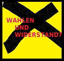 Berliner Abgeordnetenhaus – Haben wir eine Wahl?