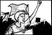 Occupy Education – Aufruf zum bundesweiten Bildungsstreik