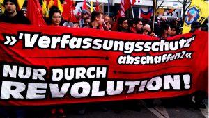 Dresden Ortsgruppentreffen @  Bärensteinerstr. 16