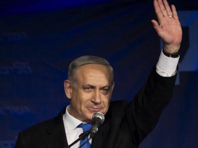 100 Tage unter Zionisten – Augenzeugenbericht aus Israel