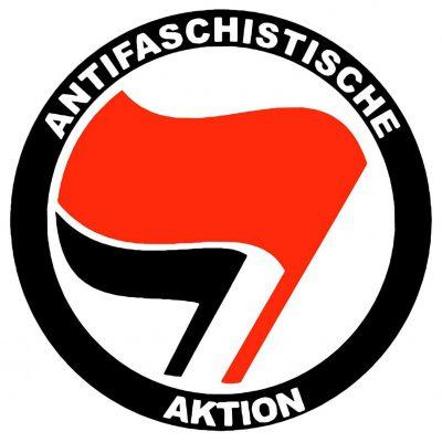 Was ist Antisemitismus und wie kann er bekämpft werden?
