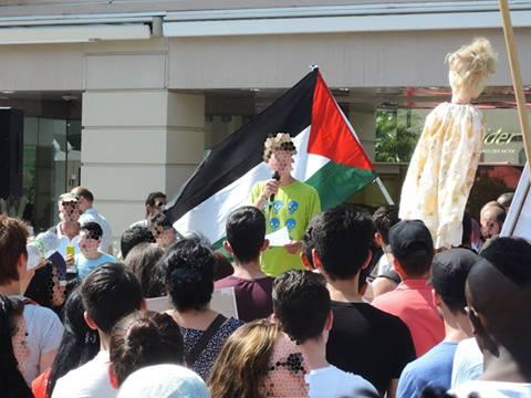 palästina#1