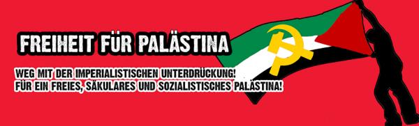 Antizionismus heißt Antirassismus