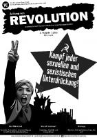 Zeitung 2015/06