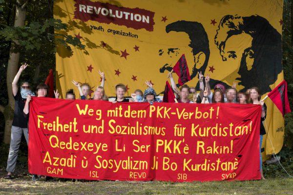 Rede vom Schulstreik in Bremen am 28.04.2016