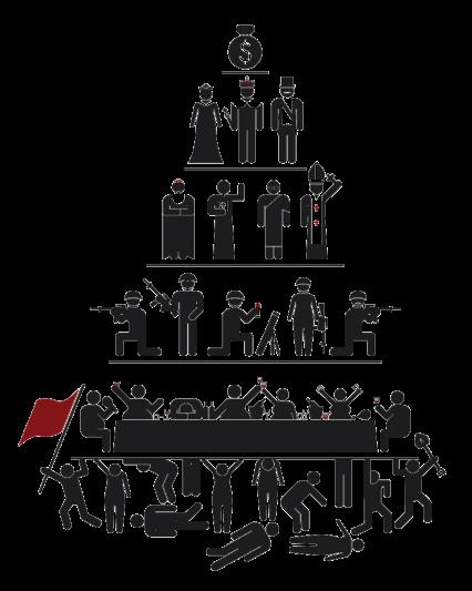 FSJ und Bufdi: Freiwilliges Soziales Lohndumping?!