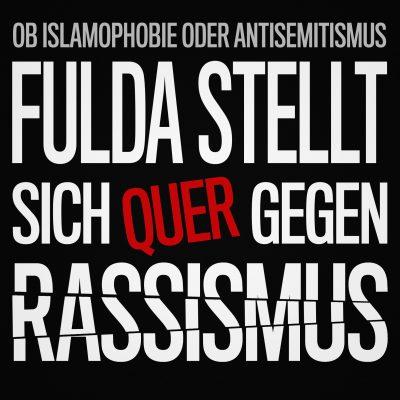 Austrittsschreiben: Fulda stellt sich quer
