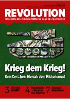 Zeitung2017_smallfile