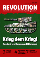 Zeitung 2017/03