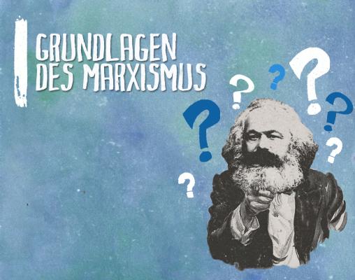 Grundlagen des Marxismus: Was ist Reformismus?