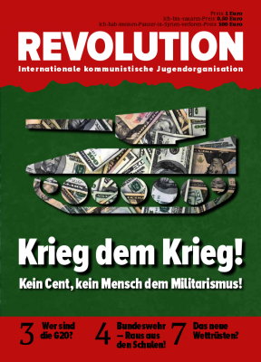 Zeitung 2017.01