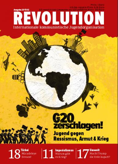 Zeitung 2017.02