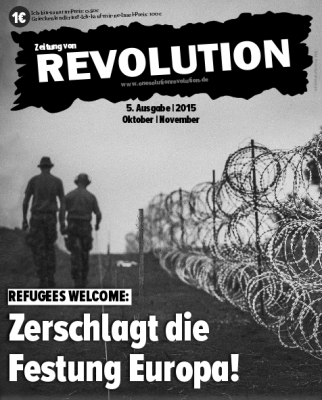 Zeitung 2015.05