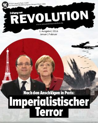 Zeitung 2016.01
