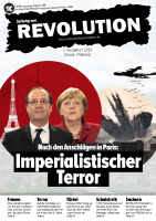 Zeitung 2016/01