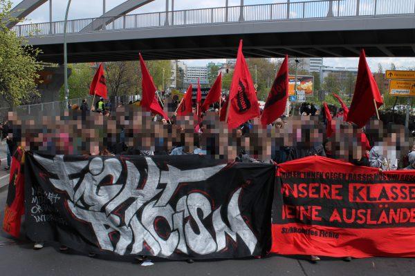 Warum sollten Jugendliche gegen G20 protestieren?