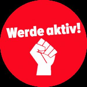 Transpimalen & Vorbesprechung des Frauenkampftag @ Admiralstraße 17, U Kotti