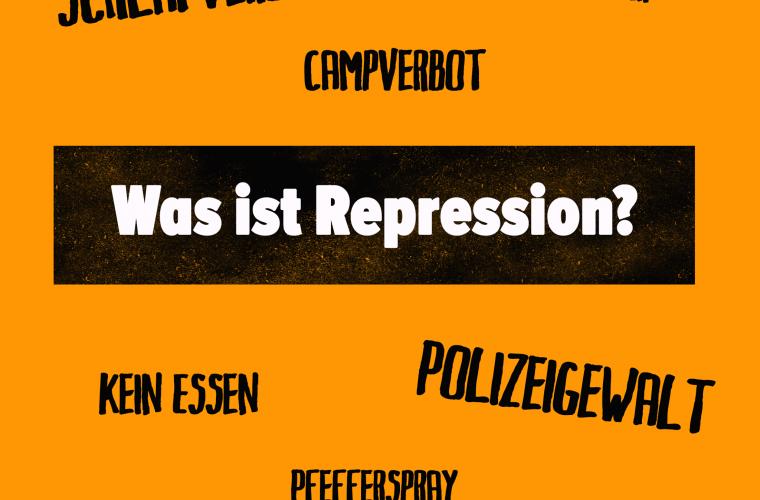 G20–dieWellederRepressiongehtweiter!