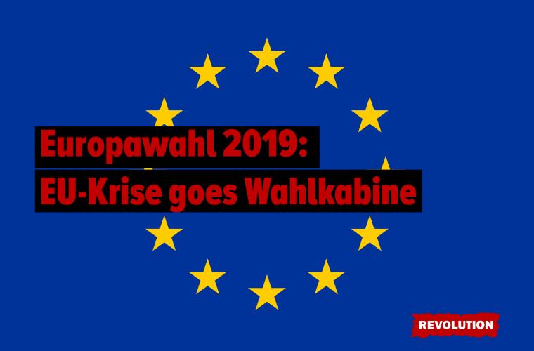 Europa hat gewählt, doch wer hat gewonnen?