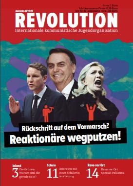 Zeitung 2019.01