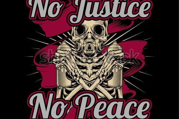 Gegen Klassenjustiz und staatliche Repression! Antifaschismus ist kein Verbrechen