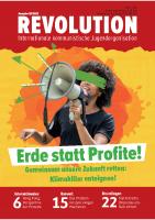 Zeitung 2019/02