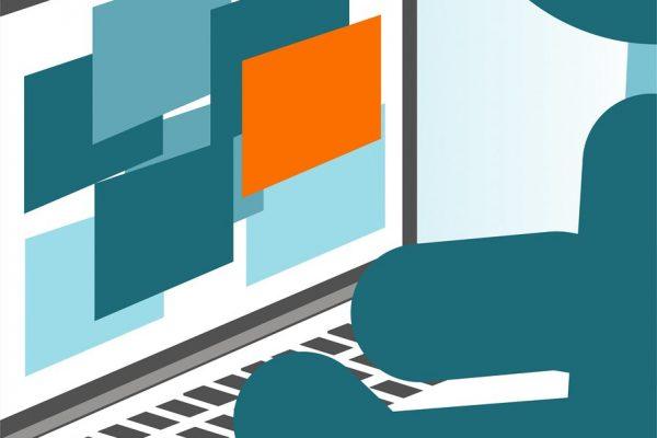 E-Learning: Warum der Corona-Online-Unterricht diskriminierend und gefährlich ist.