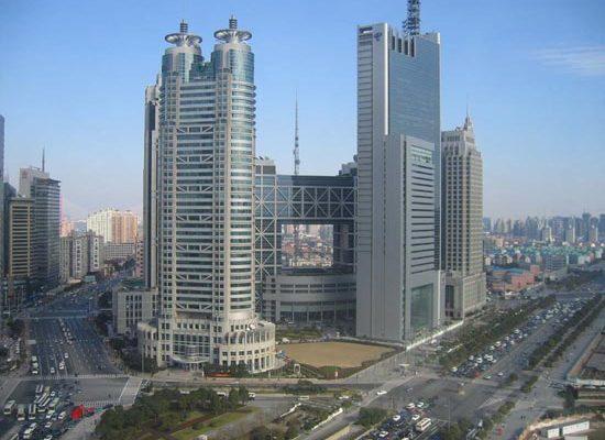 China: Auf dem Weg zur Weltherrschaft dank Coronakrise?