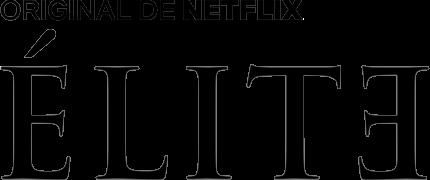Kommunist_Innen gucken Netflix: Élite