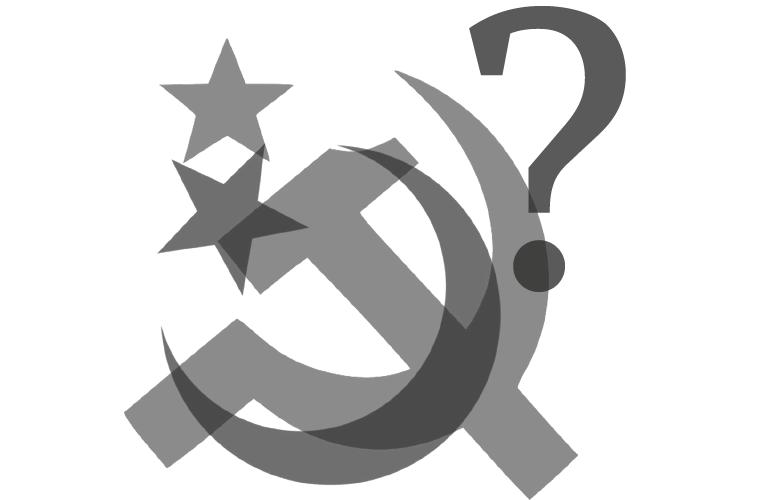 Über Islamophobie und die Frage, ob es eine religiöse Revolutionärin geben kann
