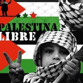 Stoppt den aggressiven Vorstoß der USA im Nahost-Konflikt!