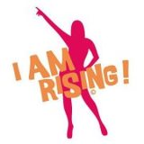 """One Billion Rising"" – Aktionstag gegen Frauenunterdrückung"