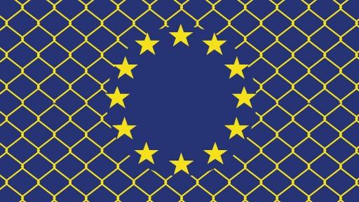 Krisenstimmung auch in der EU
