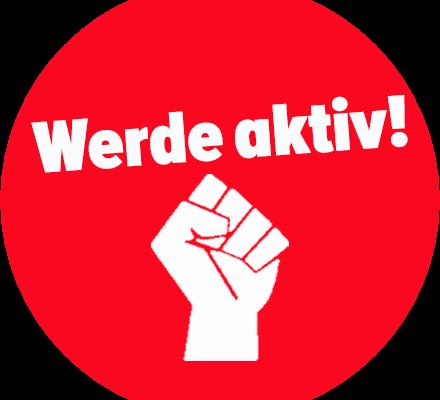 Dresden: REVO vor Ort!
