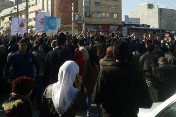 Proteste im Iran – Wo geht's hin?