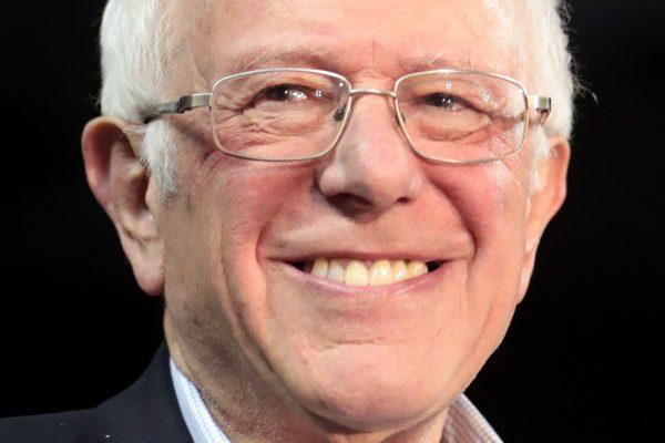 Bernie Sanders – Warum ist er so populär?