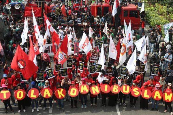 5 Fragen, 5 Antworten: Indonesien – Zwischen Unterdrückung und Widerstand