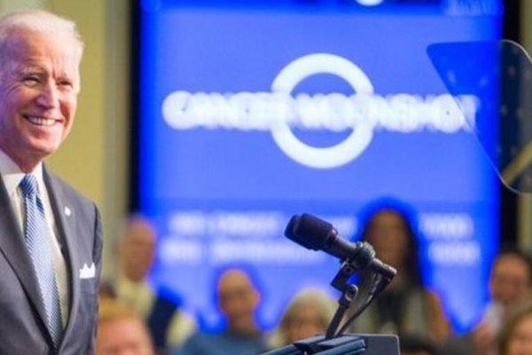 Joe Biden: Was können wir von dem neuen US-Präsident erwarten?