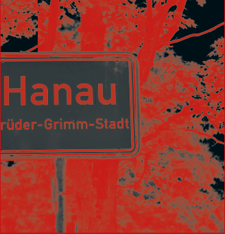 1 Jahr Hanau- Wie Rassismus effektiv bekämpfen?