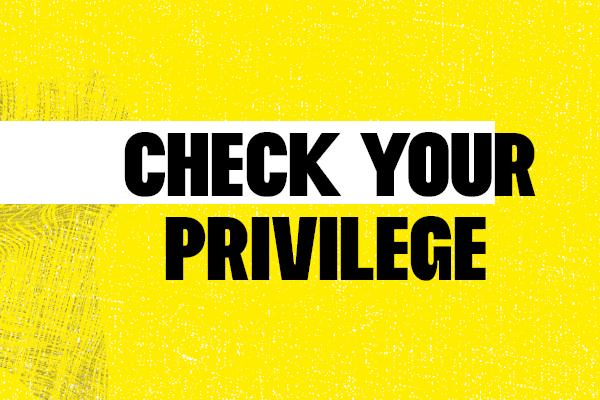 Check your privileges – aber reicht das aus?